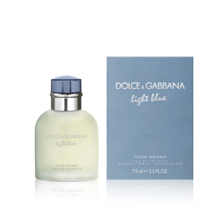 Giorgio De Parfum Webprofumi Armani Mania Eau iOkXZwPuTl