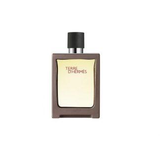 Hermes-Terre-D'Hermes-Eau-de-Toilette-Vaporisateur-Remplissable- Box Webprofumi.com